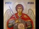 Олег Скобля - В старой церкви на Пресне