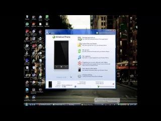 Игры Touchscreen - Y8.COM
