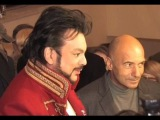 RU-Новости о премьере фильма