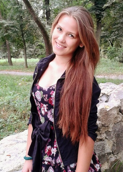 Вероника Суховєєва, 17 февраля , Пушкин, id167178664