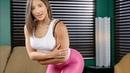 Abella Danger Porn Sex Порно Секс Lesbian Лесби Russian Teen Step Sister Mom MILF Anal Анал Big Ass Hentai Хентай Cartoon Минет