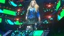 Alzo mi bandera - Soy Luna en vivo