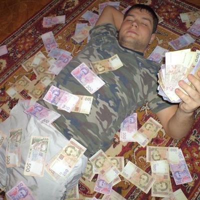 Сергей Тимчий, 20 августа , Лозовая, id160836603