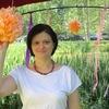 Zhanna Gaydeshar