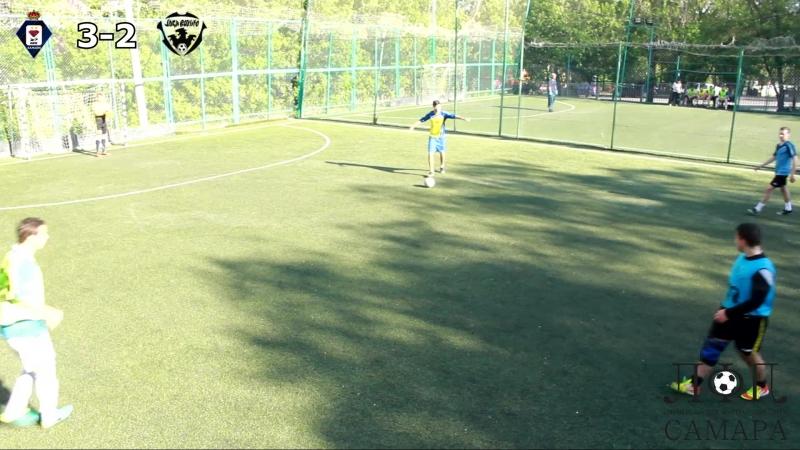 Joga Bonito-In Game