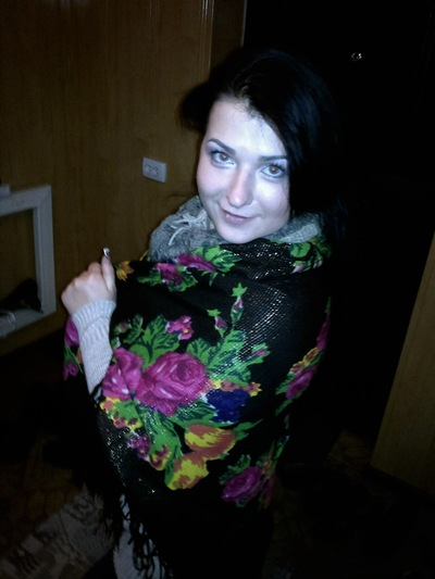 Ирина Ворфоломеева, 27 июня , Липецк, id120790603