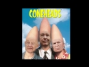 Charles Ortel is CLOSING IN – The Coneheads