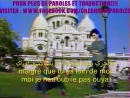 Cheb_Hasni_-__Mazal_Souvenir_Andi_Paroles_et_traduction.mp4