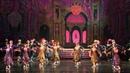 P. Tchaikovsky - The Nutcracker Act 2 Waltz of the Flowers 2007