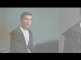 Peter Parker and Wade Wilsin vine