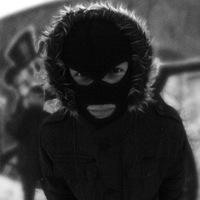 Охуевший Воин, 18 сентября , Москва, id47878606