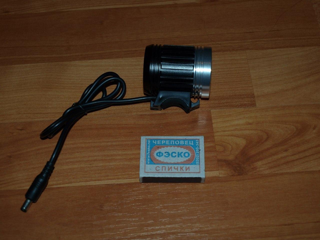 2353 X 1720 Jpeg 455kb 2003 Kawasaki Zx6r Wiring Diagram