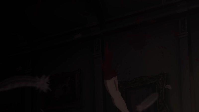 [Akatsuki] sıvord art onlayın alizasyon 10 [1080p]