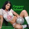 Capper School -  Школа профессиональных ставок н