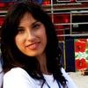 Alyona Dzhulay