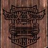 Мероприятия в музее автомобилей Retro Car Show