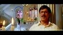 Tujh Mein Rab Dikhta Hai Rab Ne Bana Di Jodi 1080p HD Song