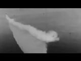 Воздушная дымовая завеса. Хроника Первой Мировой войны