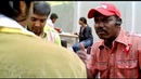 Polladhavan 2007 - 720p - tt2355791 -- India -- Tamil