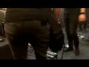 Annodomini - Не надо слов (Видео с репетиции). Нет насилию на сцене!