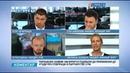 Розгляд українських позовів проти РФ може тривати роки
