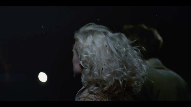 U Zen Great Below NIN Acoustic cover HBO Chernobyl Video