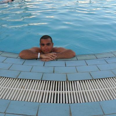 Mostafa Elkhatib, 2 июня 1990, id182399444