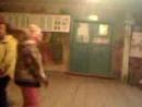 Диско ночь на тему Муралтен кушталтена 25 08 18