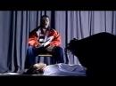 DOWN LOW - Murder Euro-Rap 1997