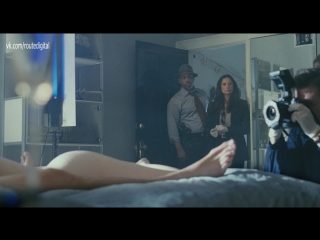 Megan brown nude - mr.brooks (us 2007) 1080p watch online