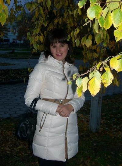 Наталья Долгушева, 14 июня 1994, Стерлитамак, id89799329