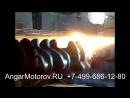 Ремонт Коленвала Audi A4 2.7 TDI Шлифовка Шеек Правка Наплавка Коленчатого вала Полировка за 1-2 дня