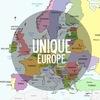 ФОТОПРОЕКТ UNIQUE EUROPE
