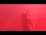 Глеб Самойлов &amp The Matrixx-Романтика