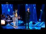 Марк Тишман - Иерусалим, Armenia Music Awards-2011, 16042011