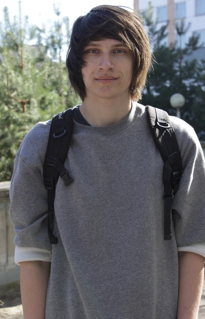 Алексей Фещенко, 3 декабря 1986, Гомель, id84226468
