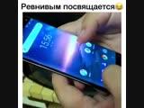 Instagram_vidos.top.ru_50306926_282164235786867_1999397754069057536_n.mp4