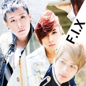 F.I.X