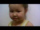 09.11.2012 Двойняшки - болтушки