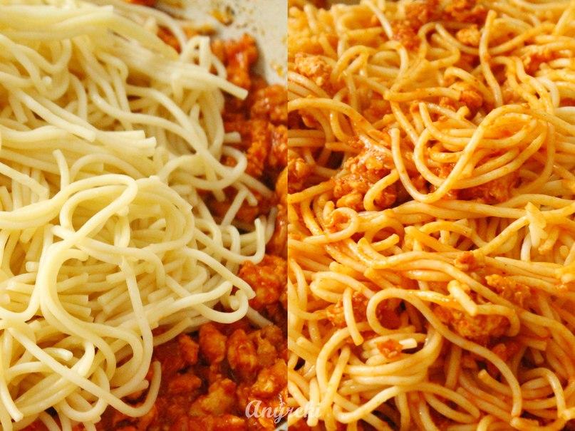 Рецепты диетических первых блюд при панкреатите