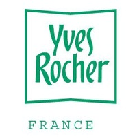 Yves Rocher, 7 сентября 1996, Архангельск, id224909193
