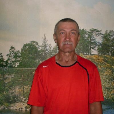 Виталий Боднарчук, 13 октября 1998, Киев, id215390124