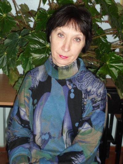 Марина Тимофеева михаленко, 19 июля , Ангарск, id104840389