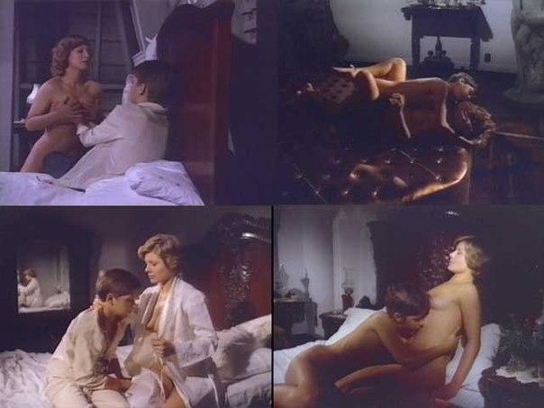 starie-eroticheskie-drami