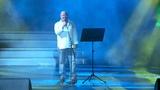 Алексей Маклаков.Концерт на 17 летии компании Арго 2013 год