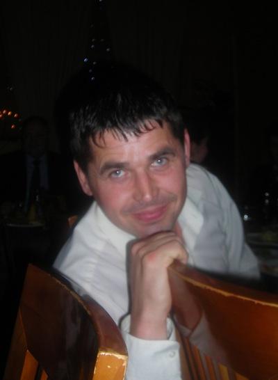 Дмитрий Кузнецов, 1 декабря 1999, Омск, id209343435