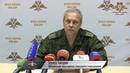 Заявление официального представителя Управления Народной милиции ДНР по обстановке на 19 10 2018