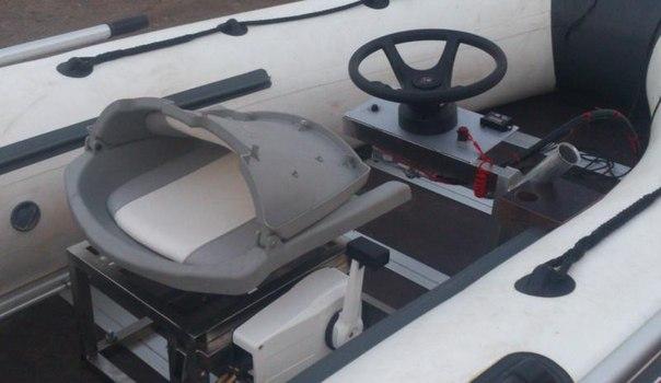 Ремонт лодок пвх минск своими руками