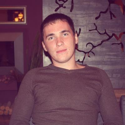 Константин Олегович, 5 июня , Москва, id110131791