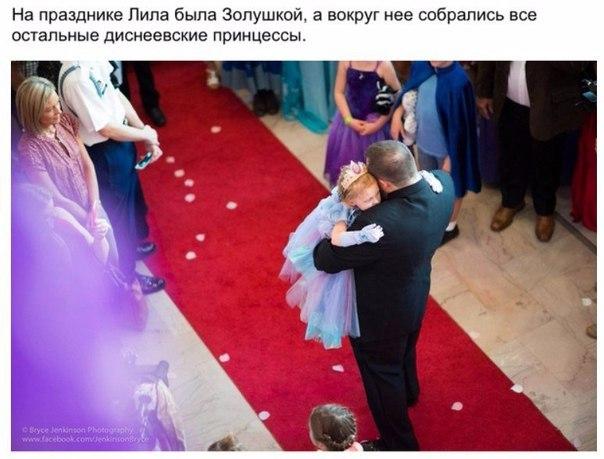 Фото №390742826 со страницы Нурбола Болатханова
